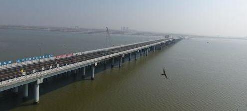 京津冀又一条高速通车啦