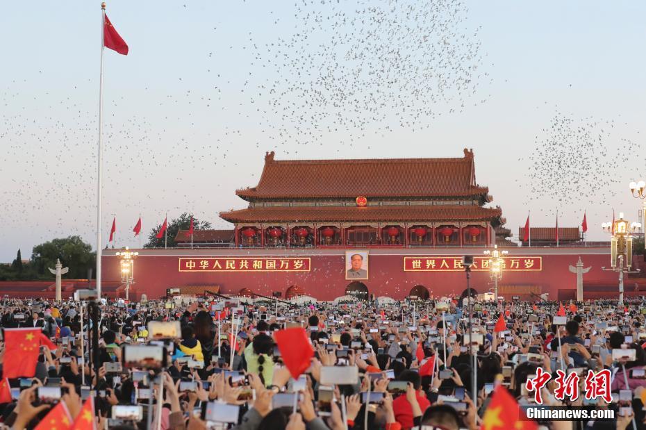中国红色教育网,红色基地,红色收藏,红色游戏,红色商城,红色景区,红色文化,红色教育,国防教育,基地爱国拥军-中国红色教育网将坚持以国家利益为重、尊重历史、面向未来,坚持正确的舆论导向,坚持历史与人物和红色旅游信息的真实、客观、公正、全面的原则,致力打造中国知名的中国红色旅游和红色教育基地的信息平台。