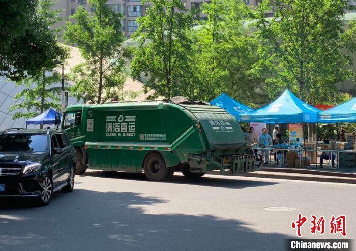 12月31日起浙江推广不主动提供一次性消费用品