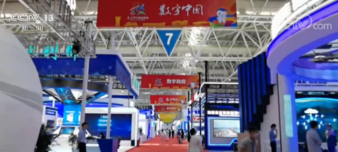 2019年湖南省数字经济总量_湖南省地图